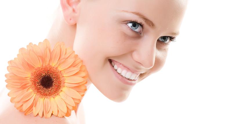 Estética dental Beniaján