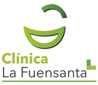 Clínica Dental La Fuensanta